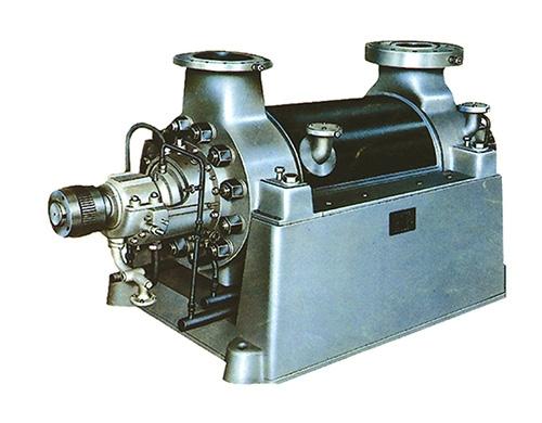 DG次高压锅炉给水泵