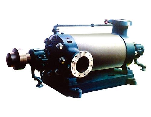 D.GD.DG多级离心泵