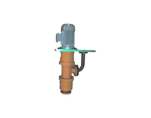 3GU油浸泵